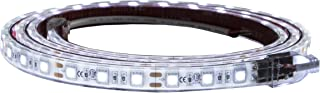 Best buyers led strip lights Reviews