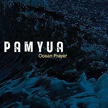 Ocean Prayer (Side B: A Cappella)
