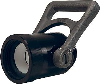 Dixon DFN100SF-NPNF NPT Inlet Diesel Hi-Flow Nozzle No Pressure-No Flow45 GSM 1