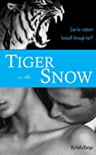 Tiger in the Snow: Sequel to The Barbary Lion