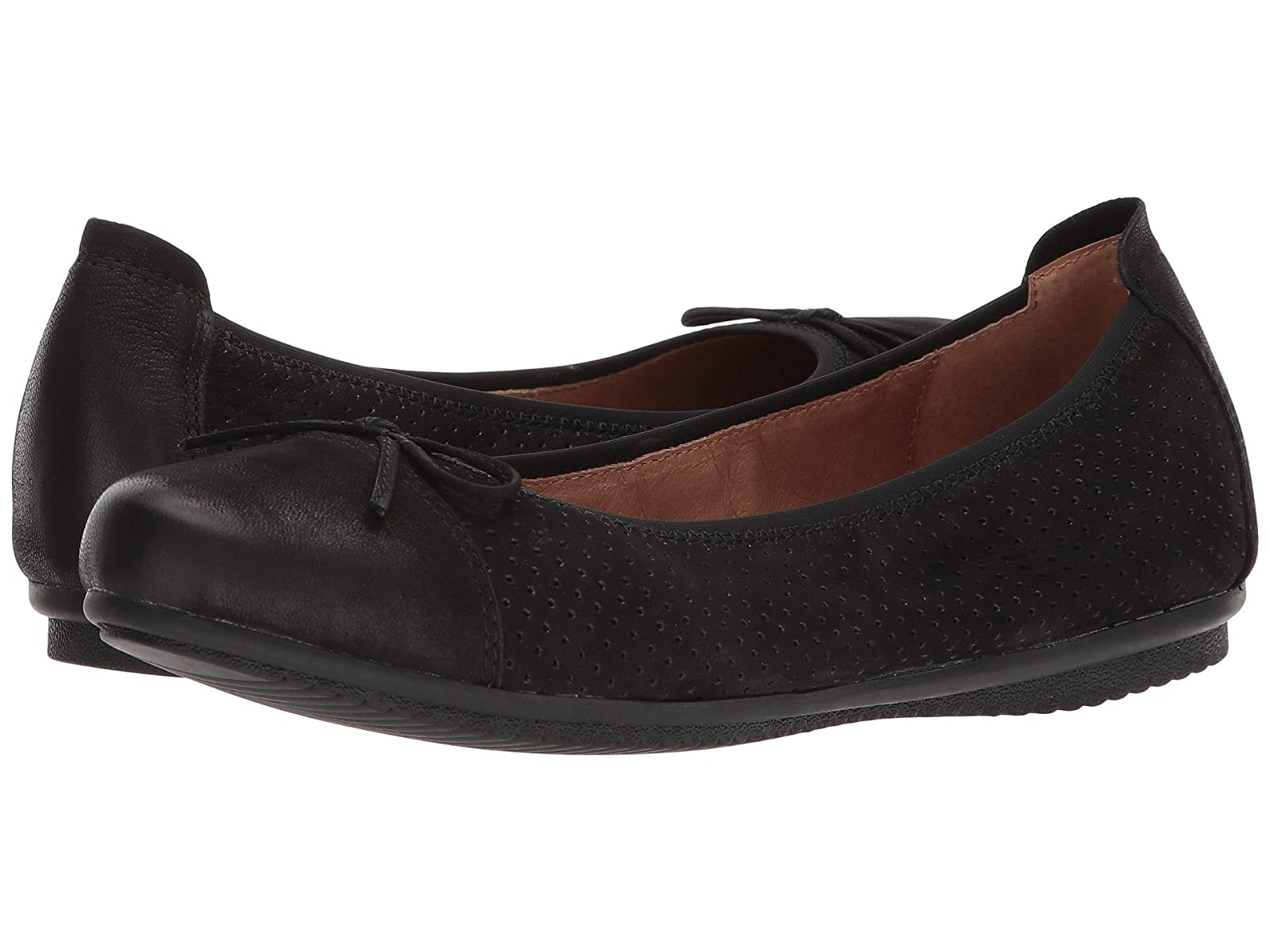 Josef Seibel Pippa 53Atmospheric grades have affordable shoes
