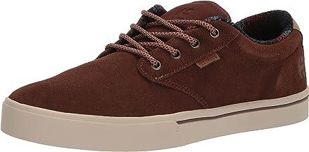 Etnies Jameson 2 mens Skateboarding Shoes