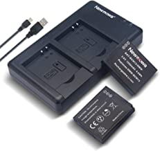 Best panasonic battery dmw bcm13pp Reviews