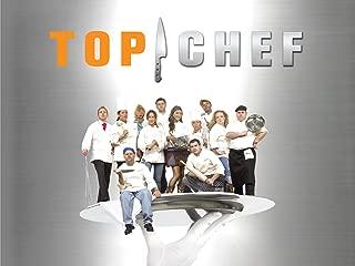 Top Chef Season 1