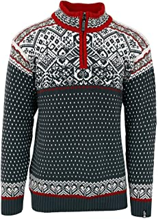 Best nordic style sweaters Reviews