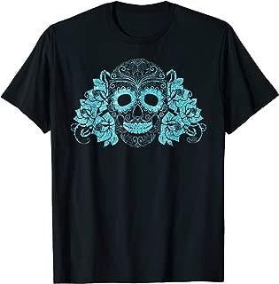 Best skull glitter graphics Reviews