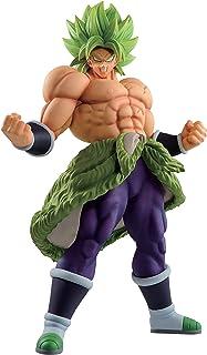 一番くじ Dragon Ball ULTIMATE VARIATION C賞 超サイヤ人ブロリーフルパワーフィギュア