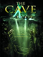 Best the cave movie 2005 Reviews