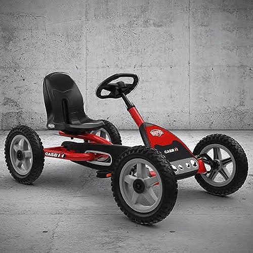 Go Kart for Kids: Amazon com