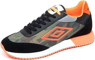 FürUmbro Suchergebnis Suchergebnis Auf Auf SchuheSchuhe Suchergebnis Auf SchuheSchuhe FürUmbro SchuheSchuhe FürUmbro WIY9eEDH2