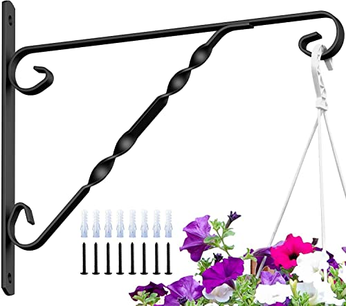 Top Rated In Plant Hooks Hangers Helpful Customer Reviews