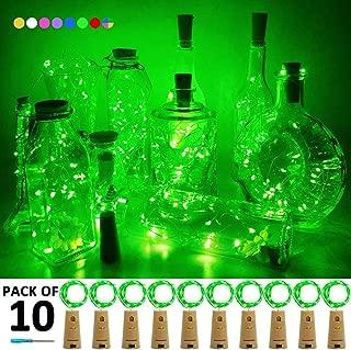 Best green fairy bottle Reviews