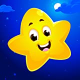 3000+ Fun educational activities, lullabies, stories, songs, educational games for preschool kids & toddlers Learn ABCs, 123, alphabet, letters, phonics, first words, numbers, counting, colors, shapes and much more Loads of surprises with endless fun...