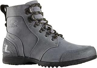 Best sorel boots sale mens Reviews