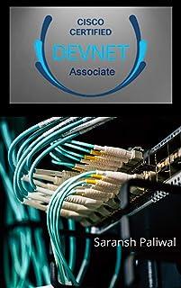 Cisco Certified DevNet Associate: DevNet Associate Exam v1.0 (DEVASC 200-901)