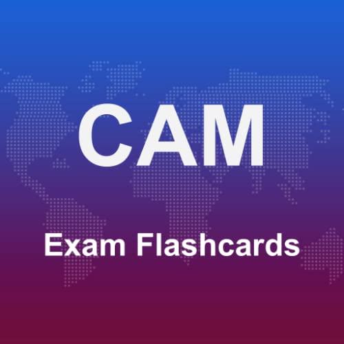 CAM Certified Apartment Manager Exam Flashcards 2017