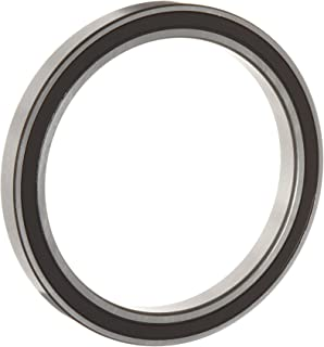 40mm id bearing