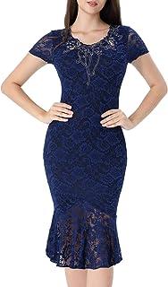 : elegant women's clothes