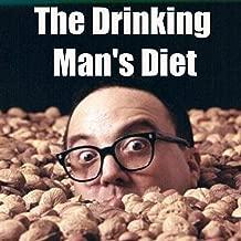 The Drinking Man's Diet (feat. Allen Muddah Faddah Camp Granada Sherman) - Single