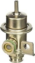 Best chevy colorado fuel pressure regulator Reviews