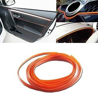 Suchergebnis Auf Für Rote Streifen Reifen Felgen Auto Motorrad