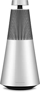 Bang & Olufsen Beosound 2 Portable Wireless Speaker with Voice Assistant - Natural - 1666811