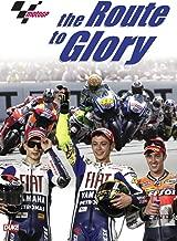 Best moto gp route Reviews