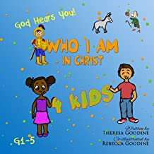 christian audio books for kids
