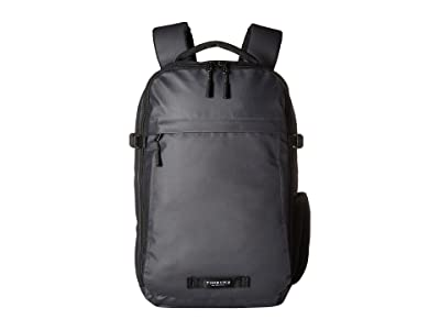 Timbuk2 The Division Pack (Storm) Backpack Bags