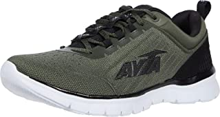 Men's Avi-Factor Running Shoe