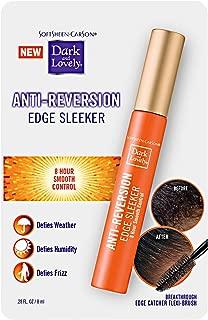 Dark & Lovely Anti-Reversion Edge Sleeker Wand 0.28oz (2 Pack)