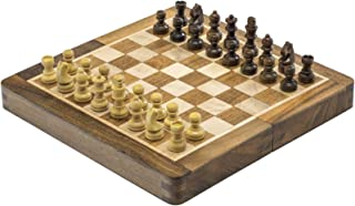 Luckyw Schackset schackbyte spelfest