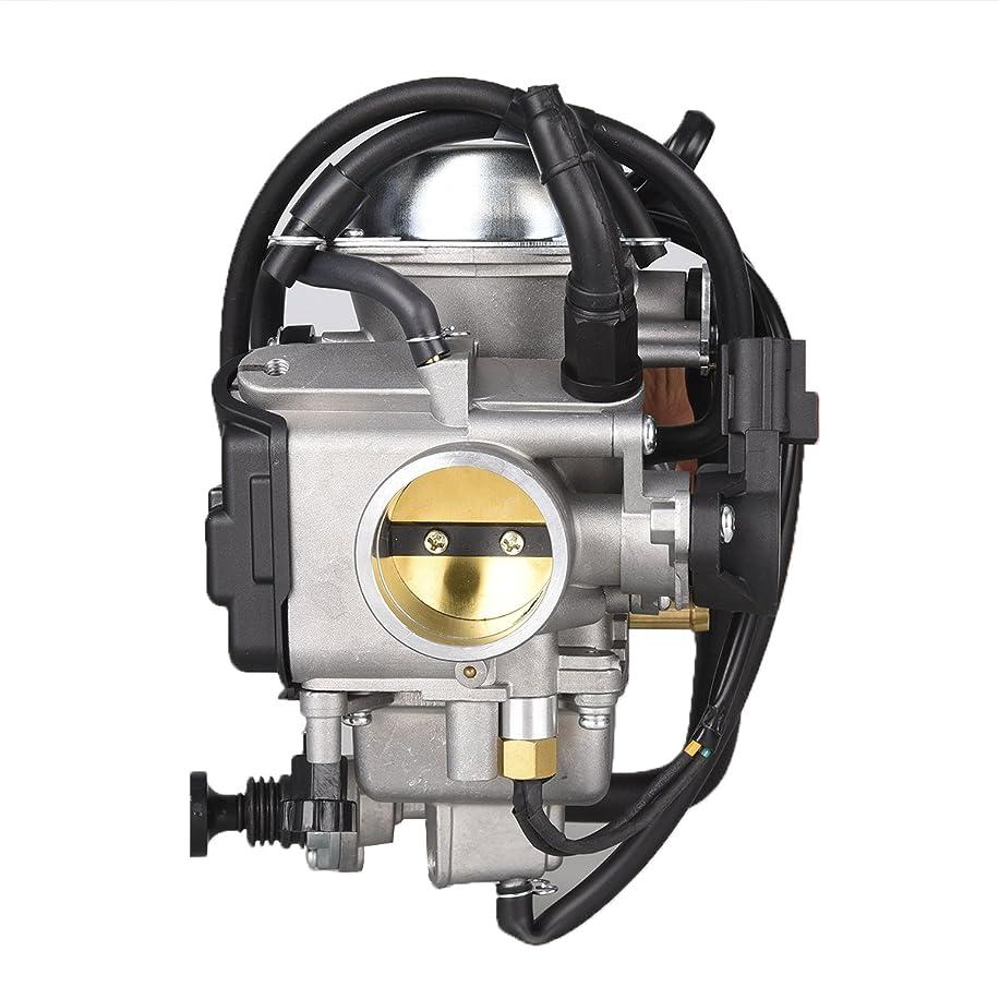 TRX500 Carburetor for 2005-2012 Foreman Rubicon ATV Quad Assy