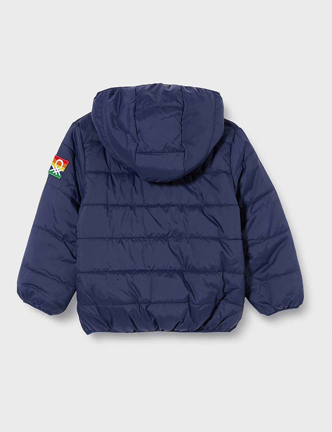United Colors of Benetton Giacca Bambino