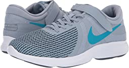 068afde619bc3 Obsidian Mist Blue Lagoon Monsoon Blue. 32. Nike