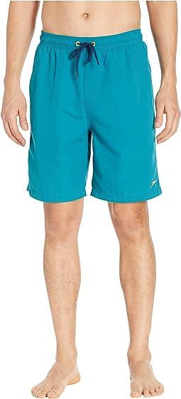 """20"""" Volley Comfort Liner"""