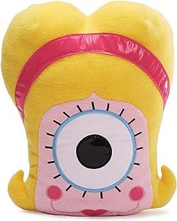 """Gund Psyclops Large Coco 14"""" Plush"""