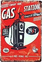 Poster Métal Vintage Mural Signe Affiche Art Plaque Café Bar Pub Décor - 15