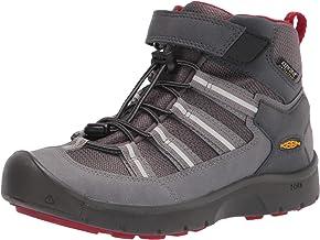 KEEN HIKEPORT 2 SPORT MID WP Unisex Kids Hiking Boot