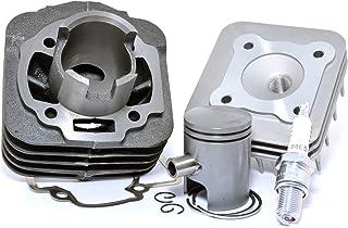 FILTRO GASOLIO NAFT AIXAM 400 A721 CITY CROSSLINE IMPULSION GTO COUPE 6A32059930