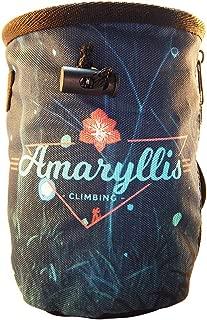 Chalk Bag Forgotten Forest AC2888