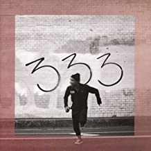 Best the fever 333 strength in numb333rs Reviews