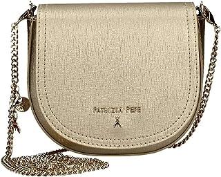 latest discount cheap sale buy sale Amazon.fr : Patrizia Pepe - Femme / Sacs : Chaussures et Sacs