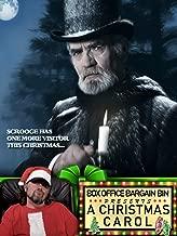 Best bargain bin movies Reviews