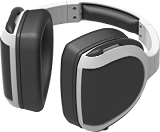 【PS4対応】PlayStation VR用ヘッドホン
