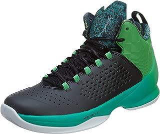 Nike Jordan Melo M11 Men's Basketball Shoes (10)