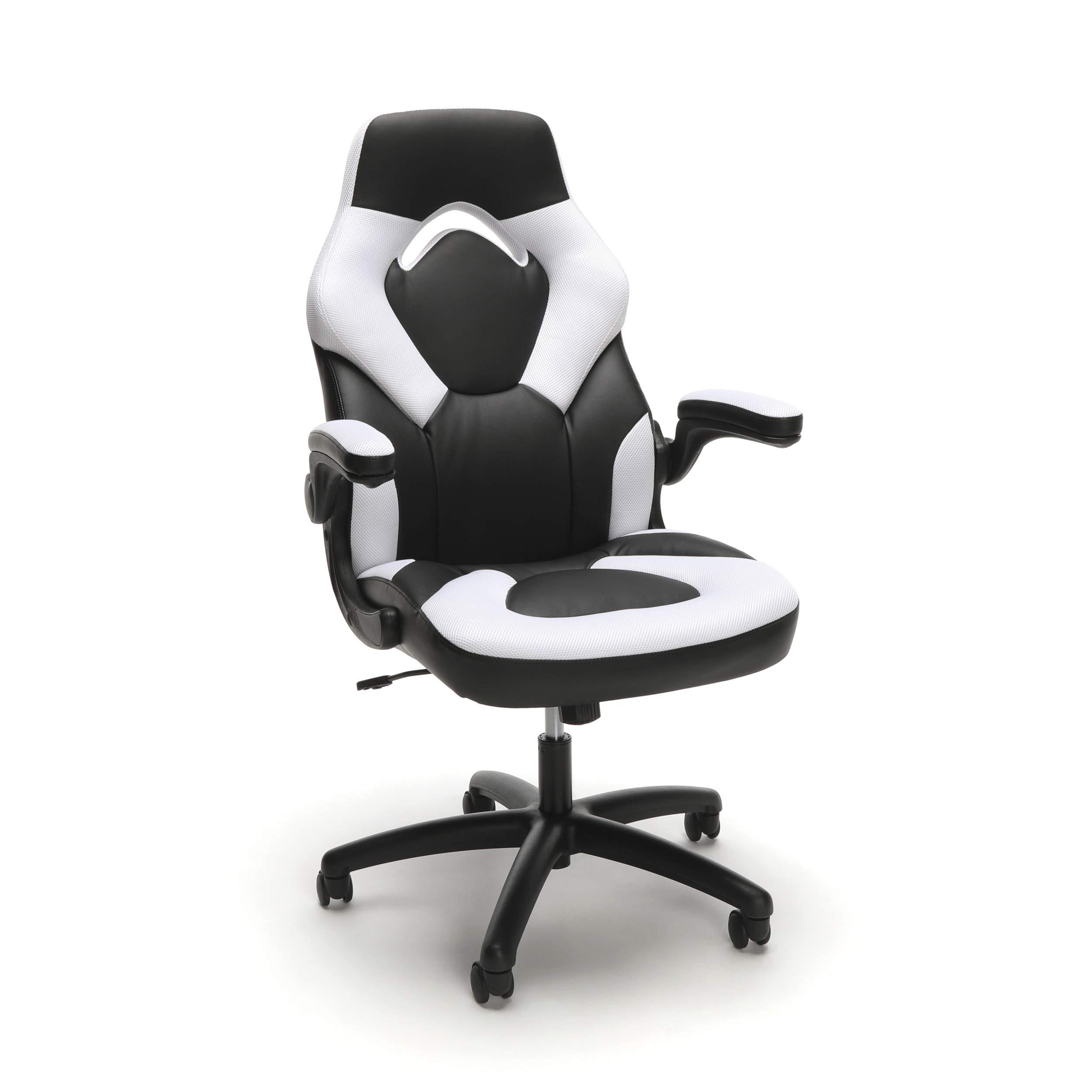 Bankers Chair Cushion Chair Pads Amp Cushions