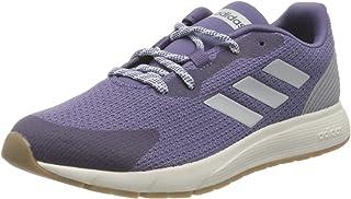 adidas SOORAJ Womens Running Shoe