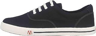 Westland Unisex Soling Sneaker