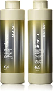 Best is joico blonde life sulfate free Reviews